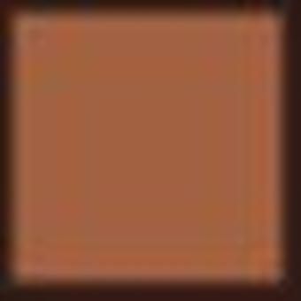 MICHAEL Michael Kors Dixon Singiel Sole Sandały Żołądź 9.5