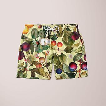 Konnedig shorts