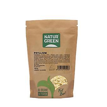 Psyllium Bio 125 g