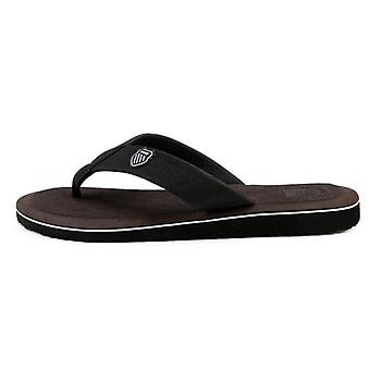 Pantofi casual de înaltă calitate pentru bărbați Flip Flops Beach Sandals Anti-slip Zapatos Hombre Casual