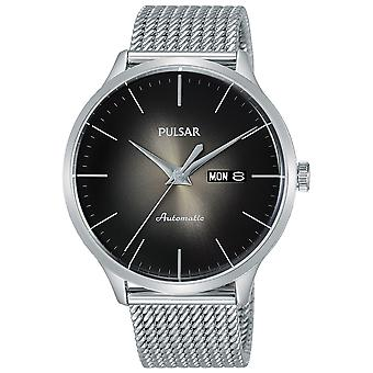 Mens Watch Pulsar PL4033X1, Automatic, 42mm, 10ATM
