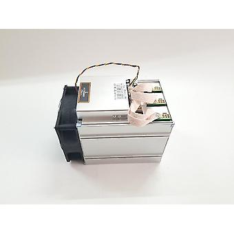 Gebruikte Zcash Miner Bitmain Antminer Z9 Mini 10k Sol/s 300w Asic Equihash Miner