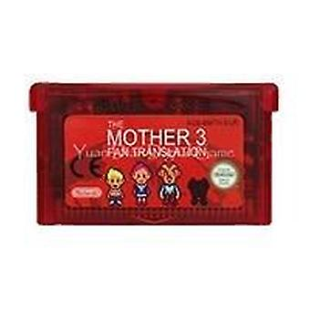 32 Bit Video Game Cartridge Console Card Mother Series