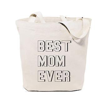 Sac de sac de sac en toile de coton