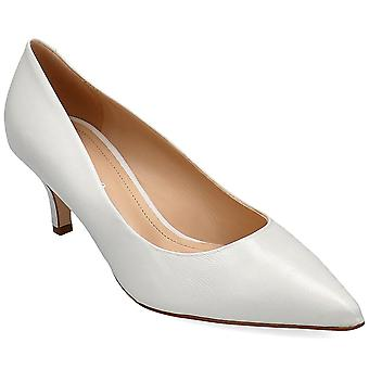 Solo Femme 4890102H520000400 ellegant all year women shoes