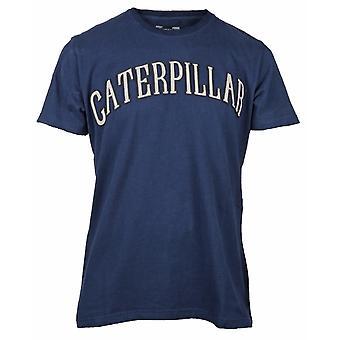 CAT-Lifestyle Herren Club T-Shirt