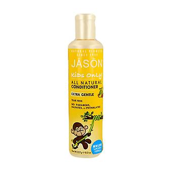 Kids Only Conditioner 224 ml