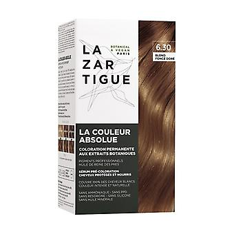 Couleur Absolue Permanent Color 6.30 1 unit