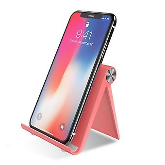 Portable Mobile Holder