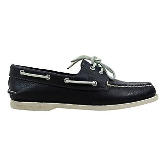 Sperry A/O Navy 0191312 Men's