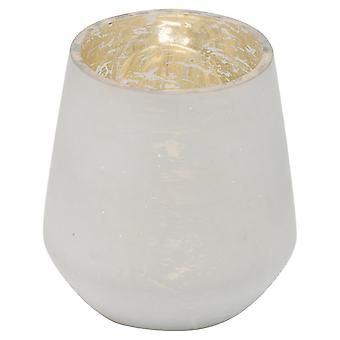 The Noel Collection Matte Tea Light Holder