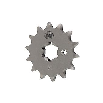 Triple S 546-14 Steel Front Sprocket