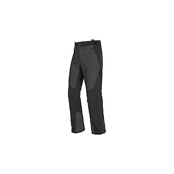 Salewa Sesvenna Wodst M 252230910 esquí todo el año pantalones masculinos