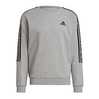 Adidas Essentials GK9580 universele heren sweatshirts