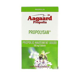 Propolysan 50 tablets