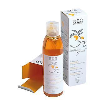 Shower gel Sea Buckthorn Peach 200 ml of gel