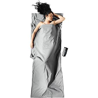 Cocoon Travelsheet Cotton