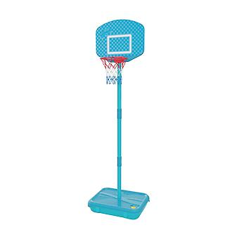 Swingball All Surface First Basketball
