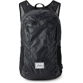 Matador DayLite 16 Packable Backpack - Charcoal