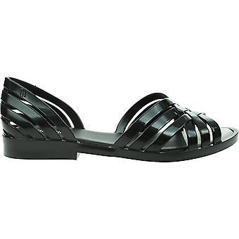 Melissa Flora AD 3281750603 sapatos femininos universais de verão