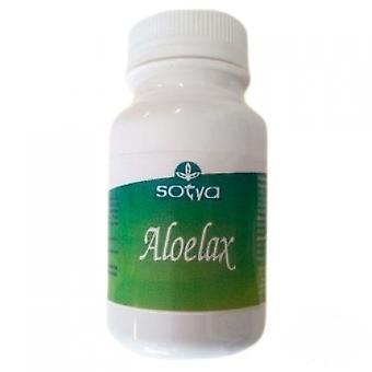 Sotya Aloelax 600 mg 60 Tabletten