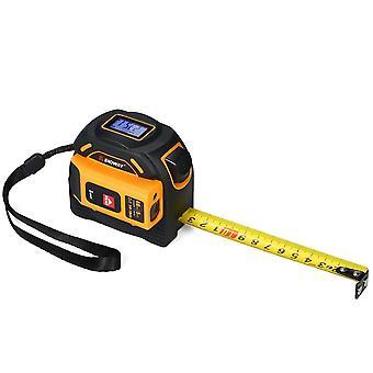 Digitaler Laser-Entfernungsmesser-Entfernungsmesser