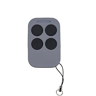 Additional remote control for PNI MAB200 swing gate automation kit