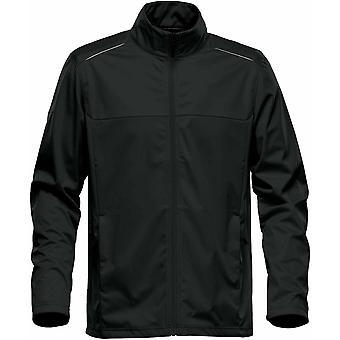 Stormtech Mens Greenwich Lightweight Softshell Jacket