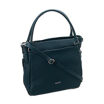 Badura ROVICKY84070 rovicky84070 alledaagse vrouwen handtassen
