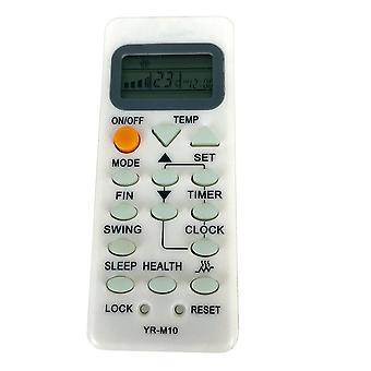 التحكم عن بعد YR-M10 لأجهزة التحكم عن بعد مكيف الهواء YR-M09 YR-M05 YR-M07 فيرنبيدينونغ