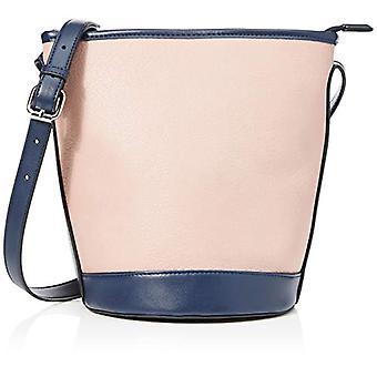 N.V. Bags 368, Women's Bag, Pink