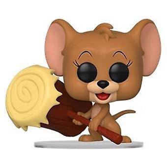 Tom & Jerry - Pop! 2 USA import