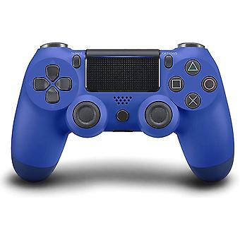 Wireless Game Controller Compatible With Ps4/ Slim/pro Console