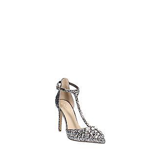 Jewel by Badgley Mischka | Umay Dress Sandals