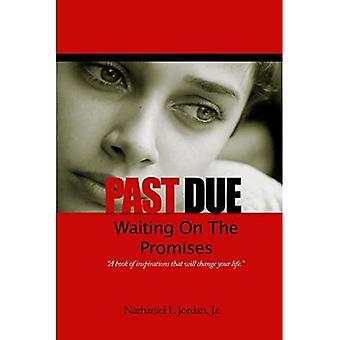 Past Due - Warten auf die Versprechen
