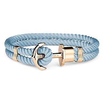 Ladies'Bracelet Paul Hewitt PH-PH-N-G-NI-XXXL (20-21 cm)