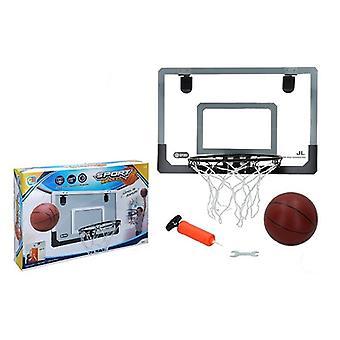 Basketball Basket (45 x 30 cm)