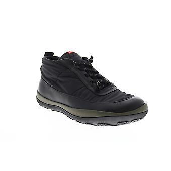 Camper Adult Mens Peu Pista Gm Euro Sneakers
