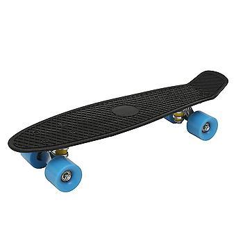 Skate Board, Vierwielige Volwassenen Skateboards
