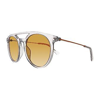 Diesel sunglasses dl0298-26e-52
