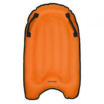 Inflatable Swimming Surfboards For Kids,easy To Learn Swimming