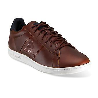 LE COQ SPORTIF Mastercourt classic workwear 2120422 - calzado hombre