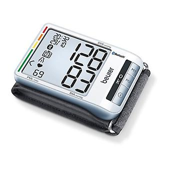 Beurer BC85 - Blood pressure monitor pulse - Bluetooth