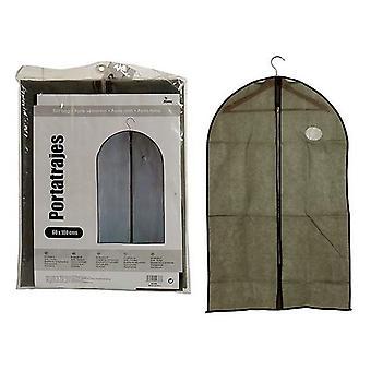 Garment Cover Grey Cloth (60 x 100 cm)