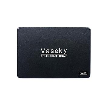 Game controllers ssd solid state drive 2.5 Inch desktop notebook universal hard drive 60g