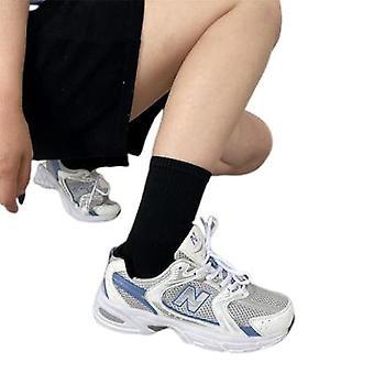 Damskie lato nowe buty sportowe Harajuku Casual