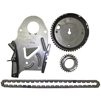Cloyes 9-0704S Timing Chain Kit