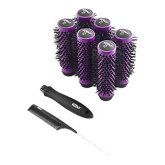 Kodo 35mm Lock and Roll Set - Purple