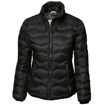 Nimbus Womens/Ladies Sierra Water Repellent Wind Proof Down Jacket