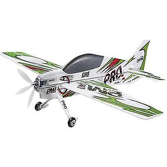 Multipleksowanie ParkMaster Pro RC model samolotu Kit 975 mm